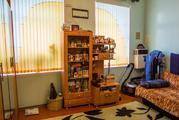 Продам квартиру в Центре курорта Евпатории, ул. Революции - Фото 2