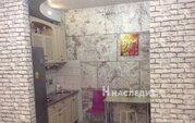 Продажа квартир ул. Шаумяна, д.1