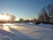 Земельный участок 10 соток в округе Переславль-Залесский с.Городище - Фото 2