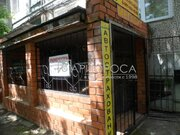 Офис на продажу на ул. Козловская, 9 - Фото 1