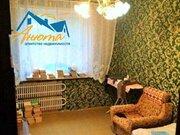 3 060 000 Руб., Продается 3 комнатная квартира в городе Белоусово, улица Калужская, 4, Купить квартиру в Белоусово по недорогой цене, ID объекта - 325987166 - Фото 7