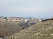 Продажа участка, Севастополь, Пластунский проезд - Фото 2