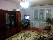 Продажа квартир ул. Триумфальная