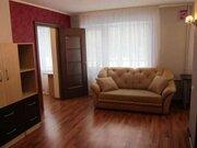 Квартира ул. Гагарина 21