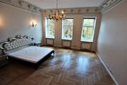 Продажа квартиры, Krija Barona iela - Фото 5
