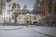 Продажа дома, Екатеринбург, Галилея - Фото 2