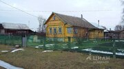 Продажа дома, Ильинский район - Фото 1