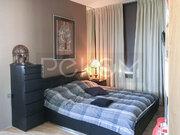 11 990 000 Руб., Продается 4-x комнатная квартира, Купить квартиру в Красногорске, ID объекта - 326368667 - Фото 9