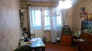 Продажа квартиры, Нижний Новгород, Ул. Веденяпина
