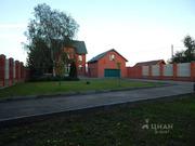 Коттедж в Москва Рязановское поселение, д. Никульское, (400.0 м) - Фото 2