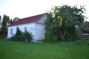 Жилой дом в г.Ермолино - Фото 4