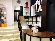 Самоокупающийся салон красоты, Готовый бизнес в Москве, ID объекта - 100057692 - Фото 4