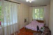 Сдам квартиру, Аренда квартир в Ярославле, ID объекта - 321747478 - Фото 2