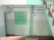 Тентюковская 115, Купить квартиру в Сыктывкаре по недорогой цене, ID объекта - 320653466 - Фото 16