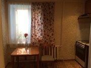 Продам 2-к квартиру, Тверь г, улица Склизкова 98