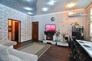 Продам 3-к квартиру, Новокузнецк город, Мурманская улица 31 - Фото 3