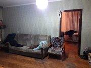 Продажа квартиры, Владикавказ, Ул. Краснодонская - Фото 1