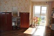 Студия, Георгия Исакова, 264, Купить квартиру в Барнауле по недорогой цене, ID объекта - 321955823 - Фото 6