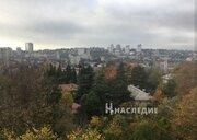 Продается 2-к квартира Чебрикова, Купить квартиру в Сочи по недорогой цене, ID объекта - 323322091 - Фото 4