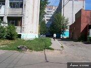 Продажа торгового помещения, Брянск, Ул. Брянского Фронта