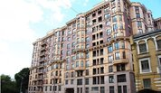 "Пентхаус в 7 секции, 161кв.м.в в ЖК ""Royal House on Yauza"""
