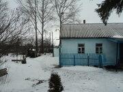 Дом в с.Пятницкое - Фото 2