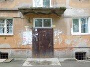 Продажа квартиры, Нижний Тагил, Ул. Энтузиастов - Фото 4