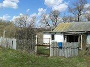 Продажа дома, Аткарский район - Фото 1