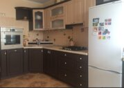 2 100 000 Руб., Вторичное жилье, город Саратов, Купить квартиру в Саратове по недорогой цене, ID объекта - 319531409 - Фото 6