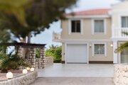 Недвижимость в Испании Алтея - элитная вилла, Продажа домов и коттеджей Альтеа, Испания, ID объекта - 504164496 - Фото 3