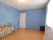Двухкомнатная квартира 49м2, в Кировском р-не, Купить квартиру в Ярославле по недорогой цене, ID объекта - 323620159 - Фото 5