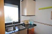 90 000 €, Продажа квартиры, Таррагона, Таррагона, Купить квартиру Таррагона, Испания по недорогой цене, ID объекта - 313136187 - Фото 3