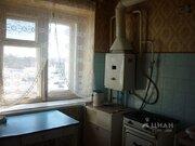Продажа квартир ул. Красноветкинская, д.1