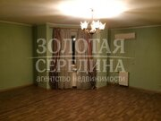 Продается 2 - комнатная квартира. Белгород, Левобережная ул.