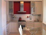 Продажа квартиры, Купить квартиру Рига, Латвия по недорогой цене, ID объекта - 313138148 - Фото 3