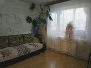 Квартира, ул. Самолетная, д.43 - Фото 4