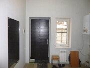 Продам коттедж 114 кв м с центральной водой г. Михайловск - Фото 4