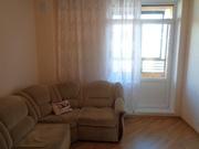 Сдается 1-я квартира в г.Мытищи на ул.проспект Астрахова д.4. - Фото 5
