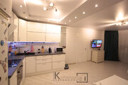 Купи 3 комнатную квартиру у будущей станции метро Некрасовка - Фото 1
