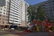 Продажа квартиры, Пенза, Ул. Плеханова