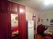 Продажа квартиры, Кириши, Киришский район, Ул. Энергетиков - Фото 1