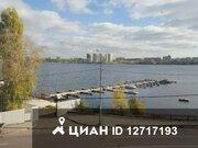 Сдаюофис, Воронеж, набережная Массалитинова, 1