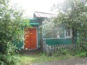Владимир, Гражданская ул, дом на продажу
