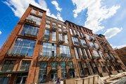 Продается квартира г.Москва, Столярный переулок, Купить квартиру в Москве по недорогой цене, ID объекта - 321183517 - Фото 16