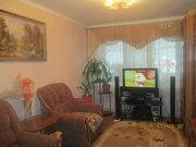 Продам 3к квартиру в Белгороде