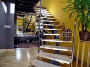 Продажа квартиры, Улица Бривибас, Купить квартиру Рига, Латвия по недорогой цене, ID объекта - 324615438 - Фото 4