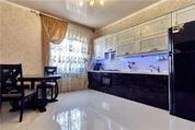 Продажа дома, Краснодар, Наримановская улица