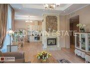 Продажа квартиры, Купить квартиру Юрмала, Латвия по недорогой цене, ID объекта - 313609443 - Фото 1