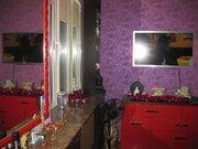 Красивая Просторная квартира в Современном доме. Евроремонт. Прямая, Купить квартиру в Санкт-Петербурге по недорогой цене, ID объекта - 324738636 - Фото 10