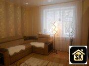 Комната на ромашке с евроремонтом девушкам - Фото 2